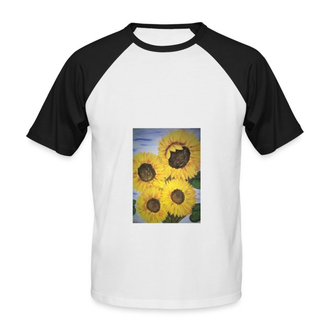 SonnenblumeIMG 20180815 090758