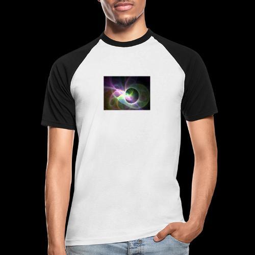 FANTASY 2 - Männer Baseball-T-Shirt