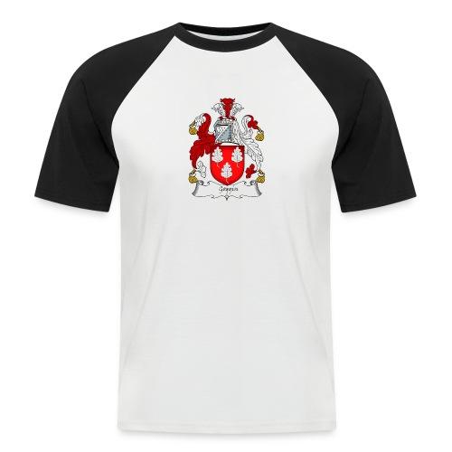 gogginarms - Men's Baseball T-Shirt