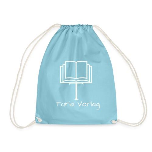 Toria Logo - Turnbeutel