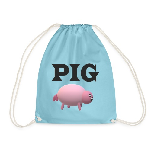 PIG - Jumppakassi