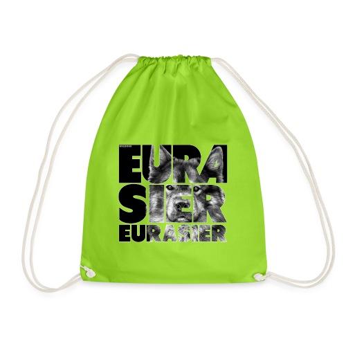 Eurasier VI - Jumppakassi