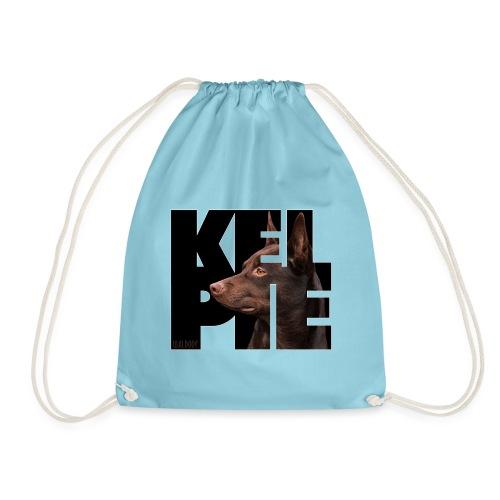 Kelpie II - Jumppakassi