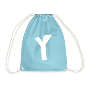 vest YIRCO - Gymtas