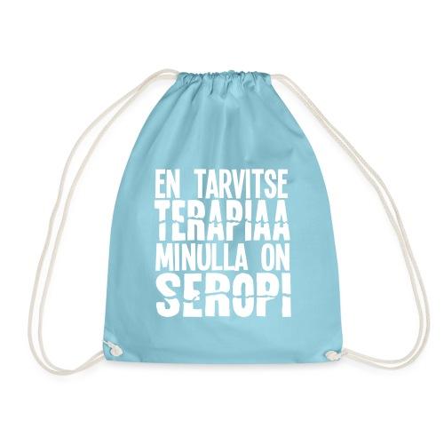 seropiterapiaa3 - Jumppakassi