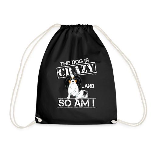 phalecrazy3 - Drawstring Bag
