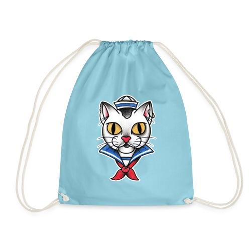 Sailorcat - Sacca sportiva