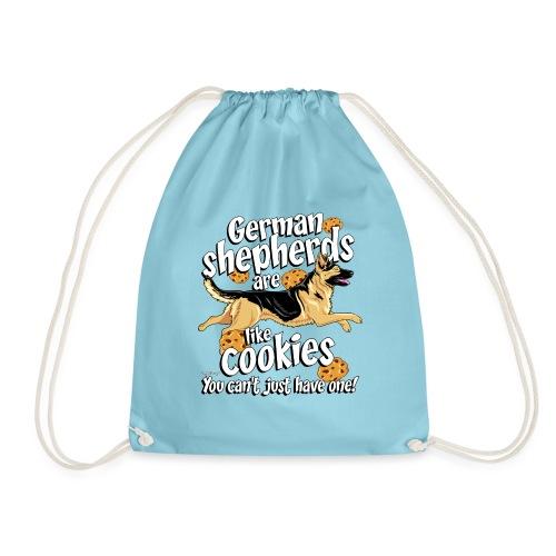 germancookies2 - Jumppakassi