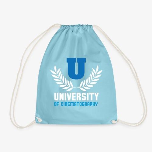 University 5 - Mochila saco
