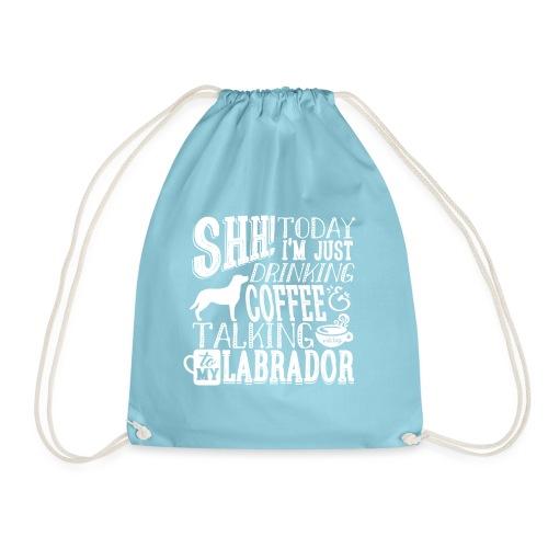 SHH Labrador Coffee 4 - Jumppakassi