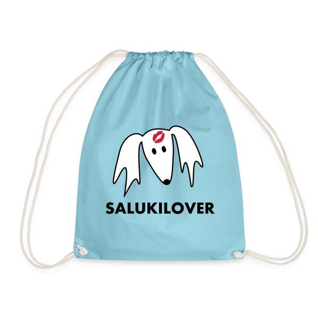 Salukilover