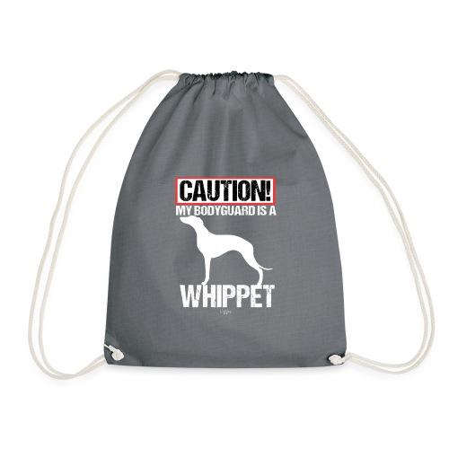 whippetguard - Drawstring Bag