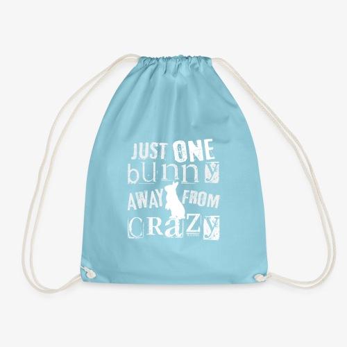 One Bunny Crazy - Jumppakassi