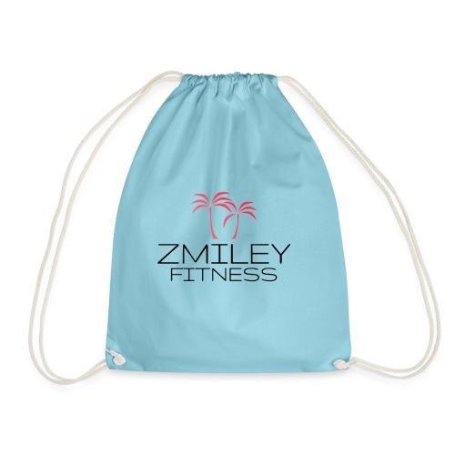 ZF Logo - Mochila saco