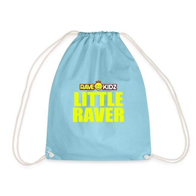 Little Raver