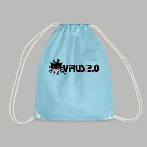 VIRUS 2.0 - Sac de sport léger