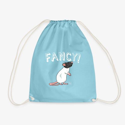 Fancy! Rat VI - Jumppakassi