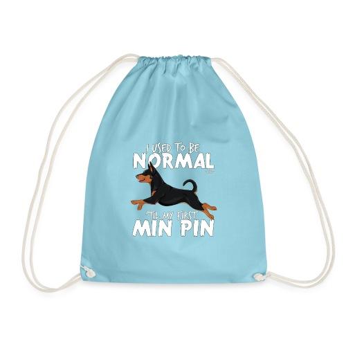 minpinnormal - Jumppakassi