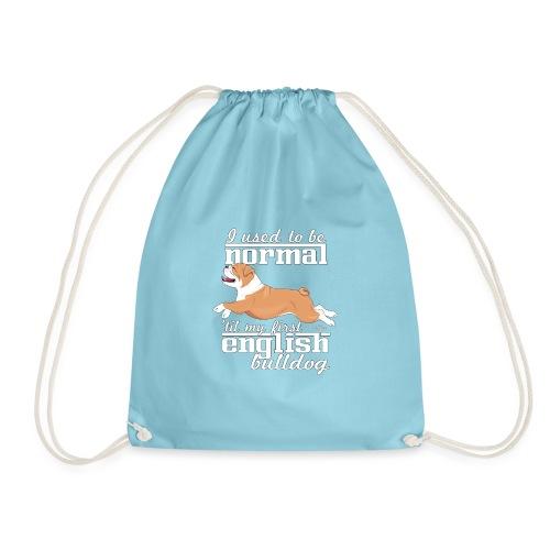 ebnormal6 - Drawstring Bag