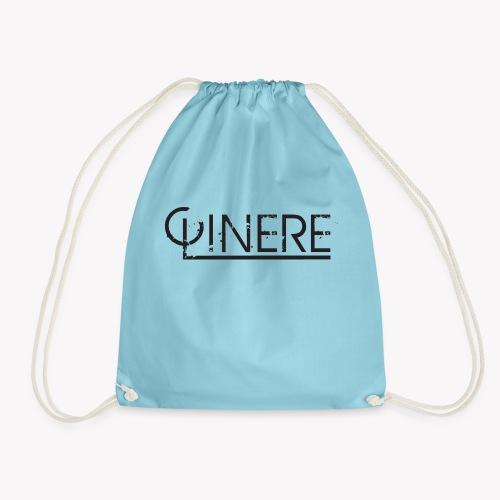 Clinere - Worek gimnastyczny