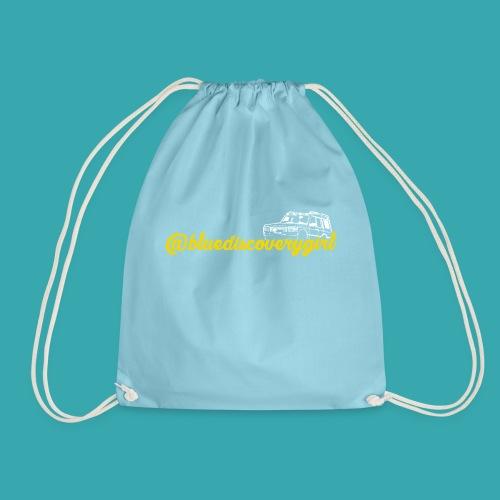 BDG - Drawstring Bag