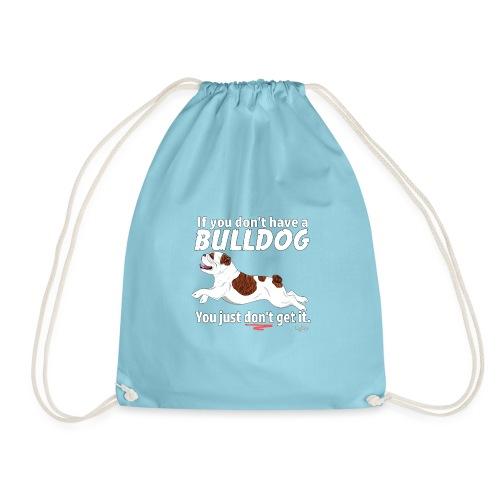 ebgetit4 - Drawstring Bag