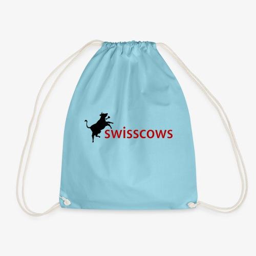 Swisscows - Turnbeutel