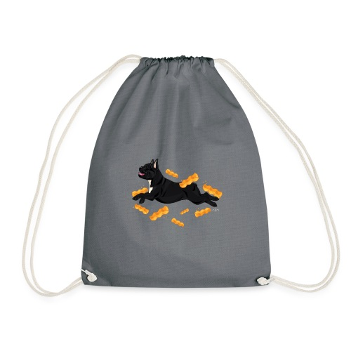 raneranskis3 - Drawstring Bag
