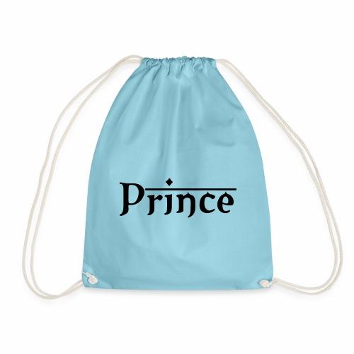 Prince - Sac de sport léger