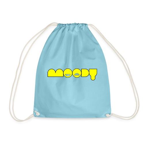 Moody - Mochila saco