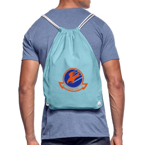 VAW - Drawstring Bag