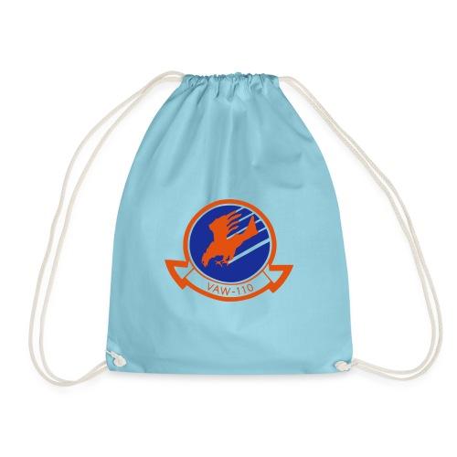 VAW - Drawstring Bag
