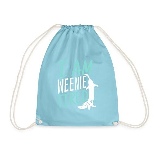 Weenie Tired II - Jumppakassi