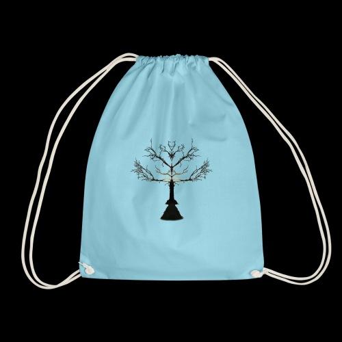 Tree of life - Sac de sport léger