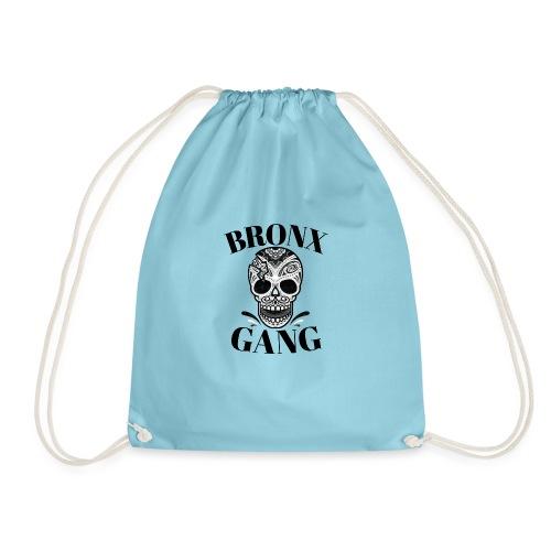 mexicain gang - Sac de sport léger