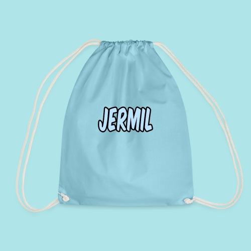 jermil logo - Gymtas