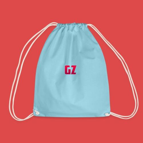 T shirt - GamenZo - Gymtas