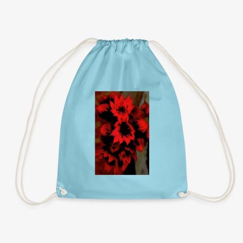 Woodydd - Drawstring Bag