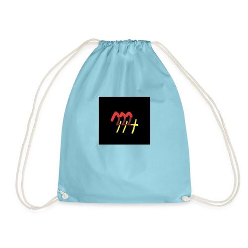 20.4/7 - Drawstring Bag