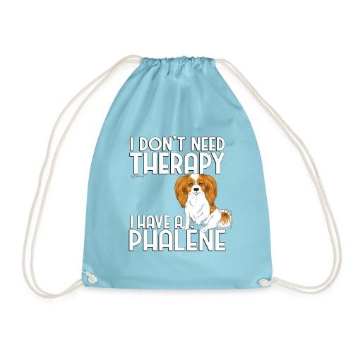 phaletherapy - Drawstring Bag