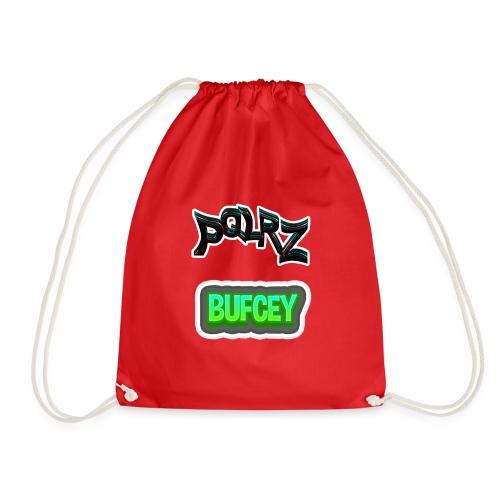 BufcAndpqlrz - Drawstring Bag