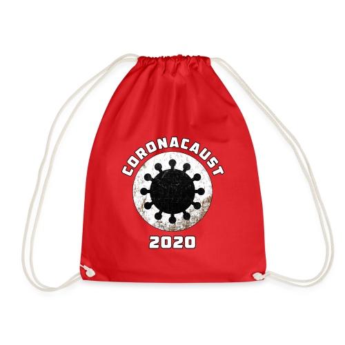 Coronacaust 2020 - Gymtas