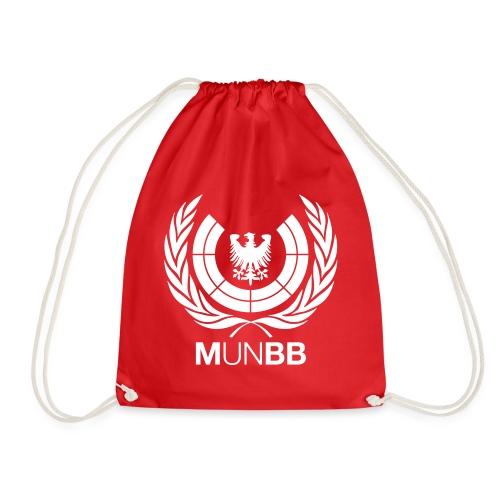 MUNBB - Turnbeutel
