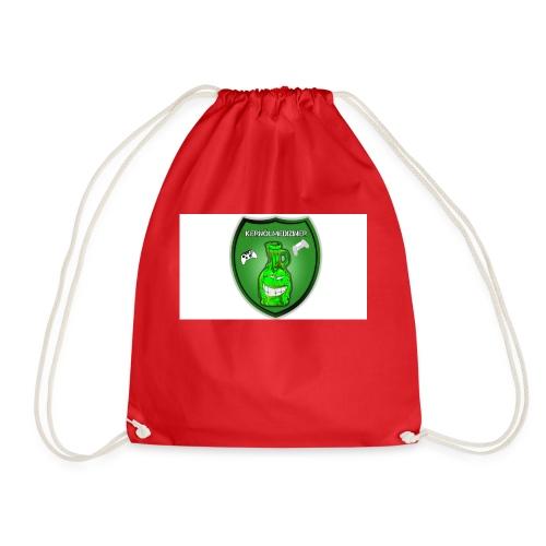 Kernölmediziner - Drawstring Bag