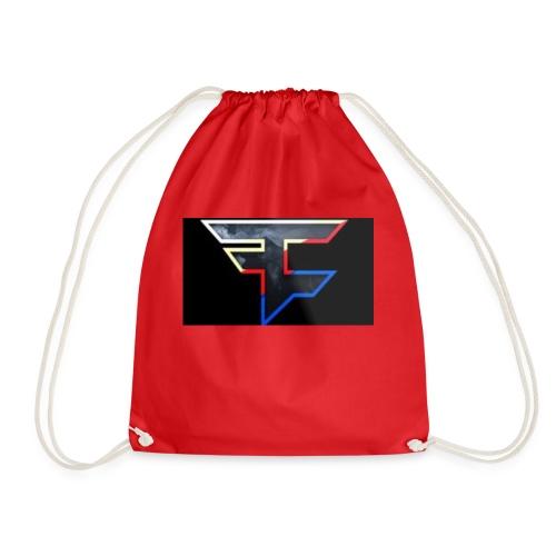 FAZEDREAM - Drawstring Bag
