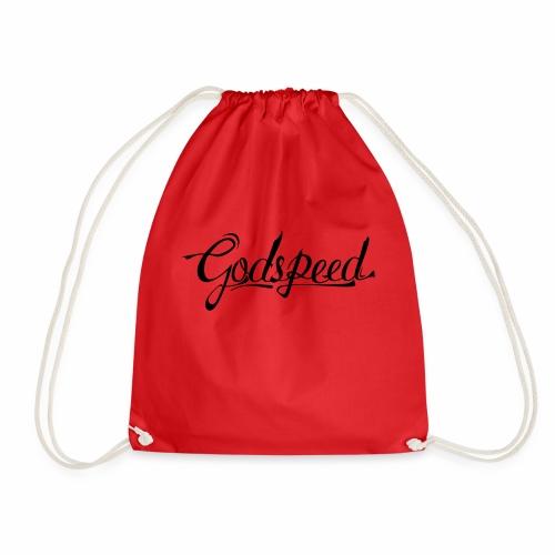 Godspeed 2 - Jumppakassi