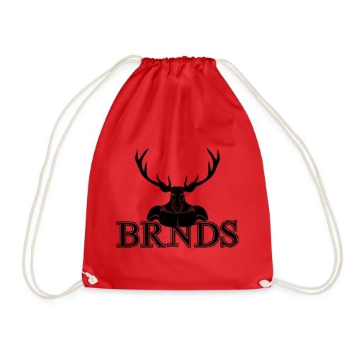 BRNDS - Sacca sportiva