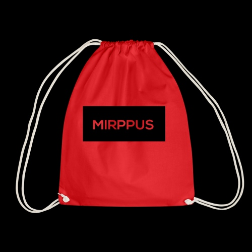 Mirppus Logo - Jumppakassi