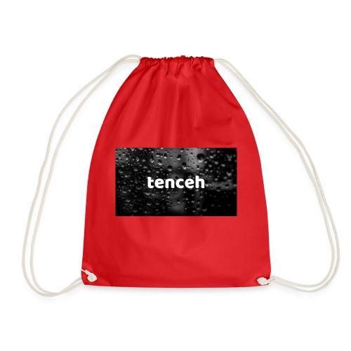 tenceh - Drawstring Bag