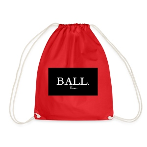Ball by Eleven - Sac de sport léger